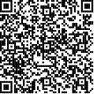 Códigos QR / Qr Codes